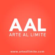 Website oficial arteallimite