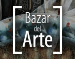 Website oficial bazardelarte