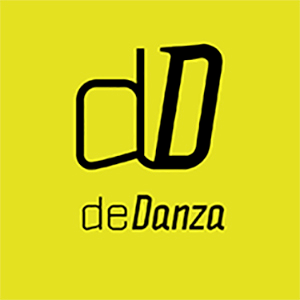 Website oficial dedanza