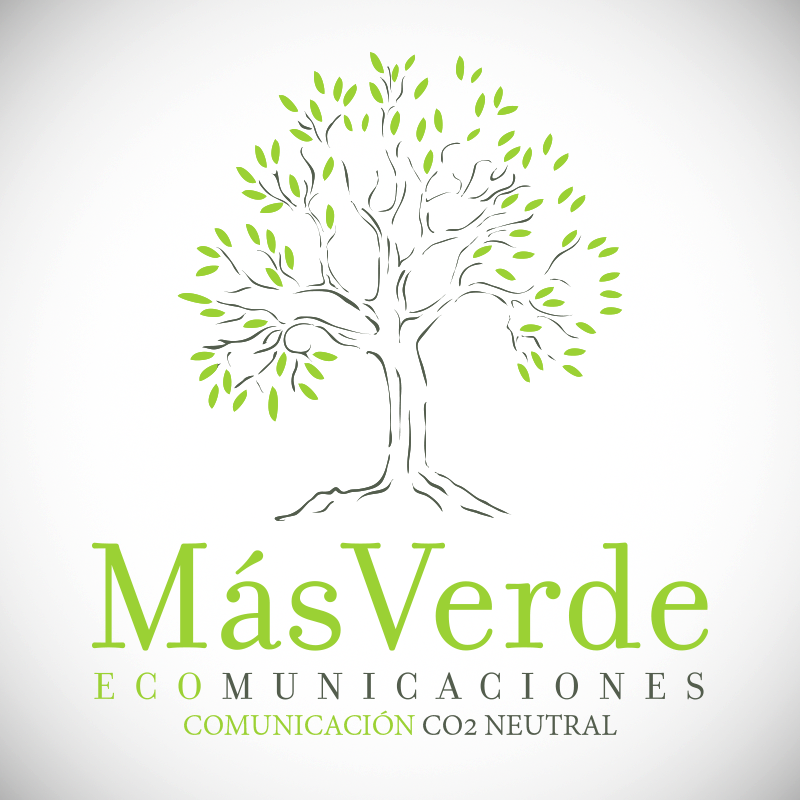 Website oficial masverde
