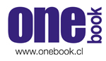 Website oficial onebook