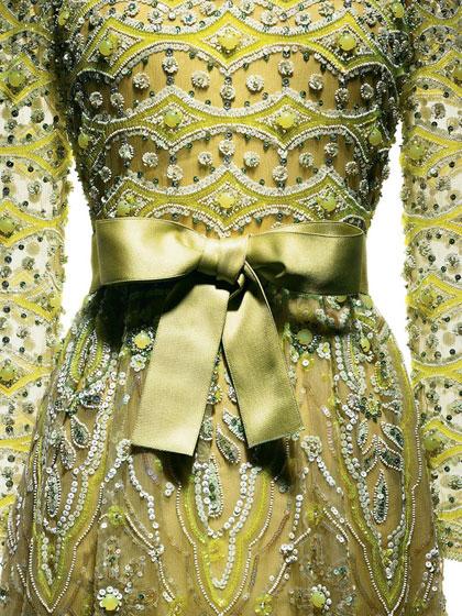 100 Vestidos Iconos del siglo XX