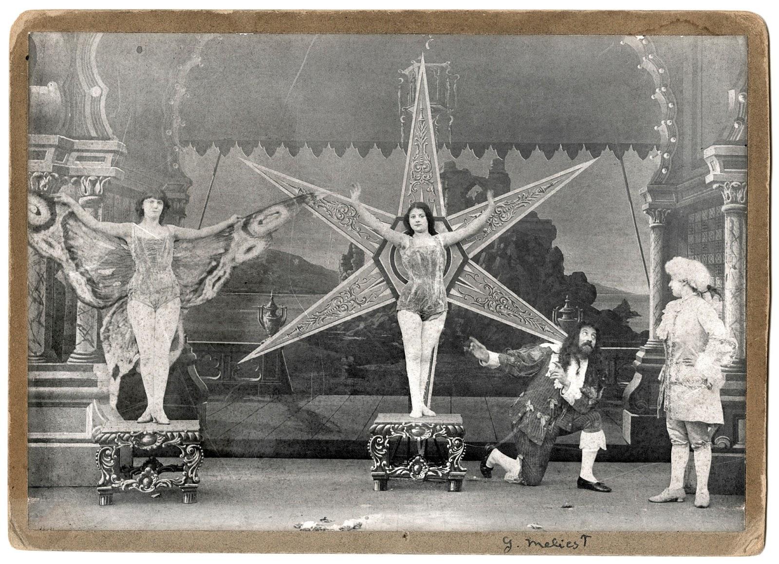 i-le-papillon-fantastique-i-la-mariposa-fantastica-1909-copy-la-cinematheque-francaise-foto-stephane-dabrowski