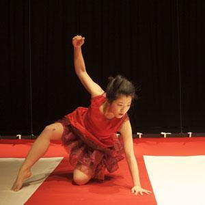 medium_danza_sambaso_normal