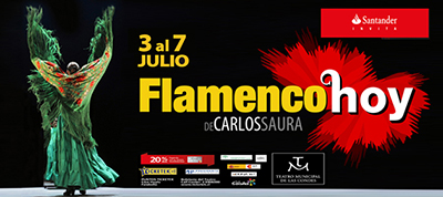 flamenco-junio-slider1 (1)