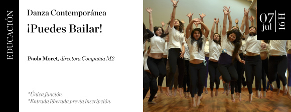 headline_puedes-bailar-2