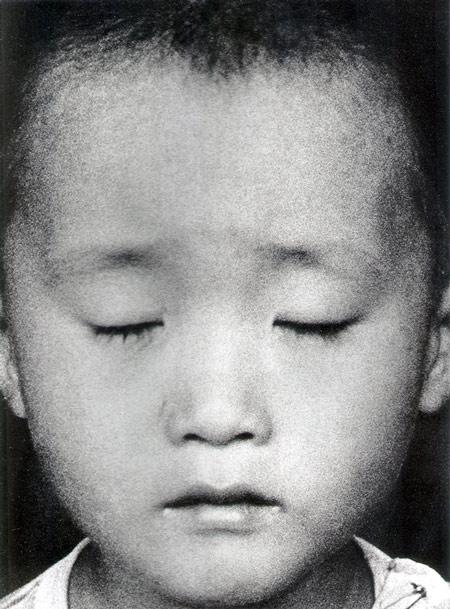 Dorothea-Lange,-Korean-Chil[1]