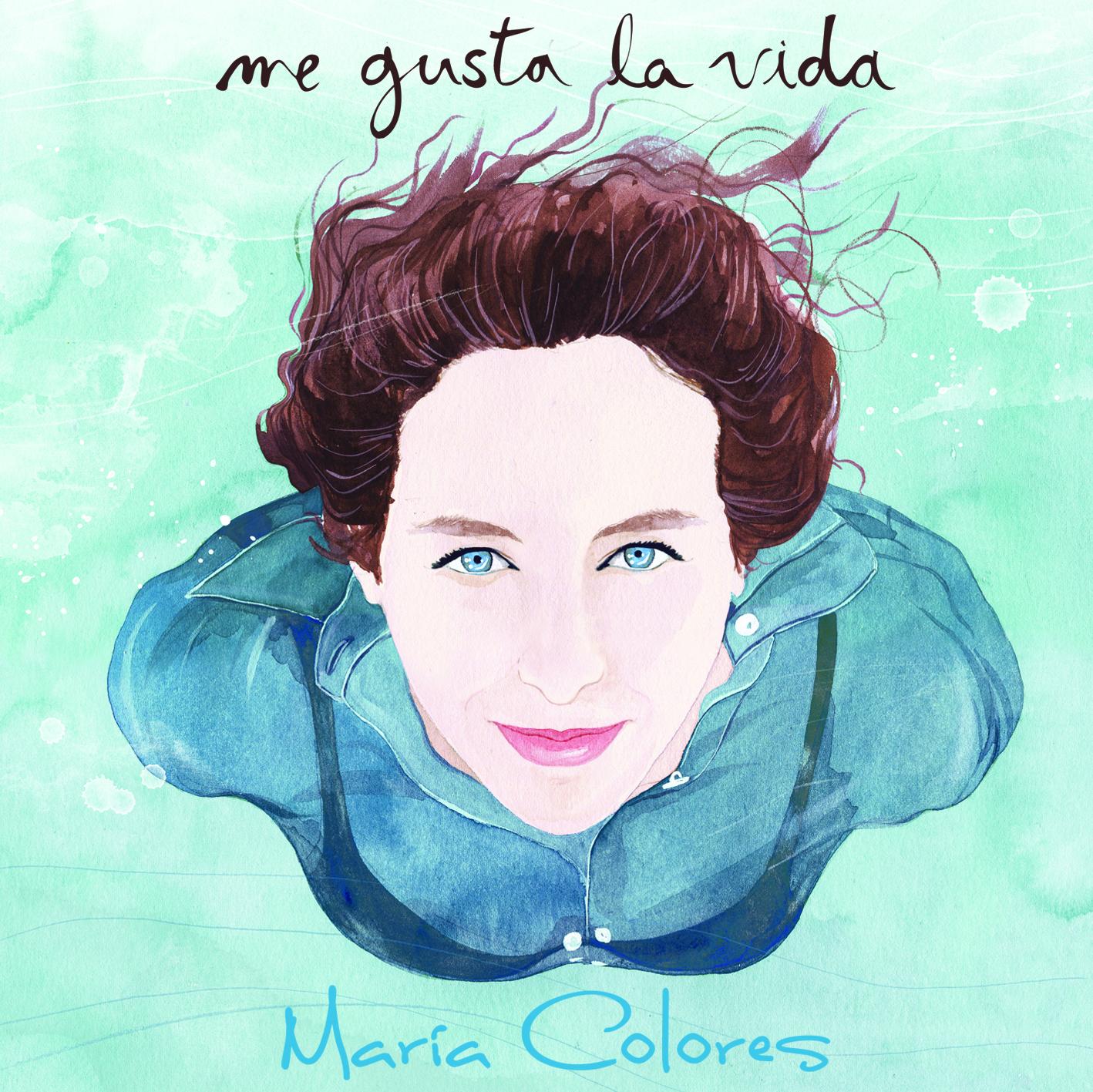MariaColores_Me-gusta-la-vida