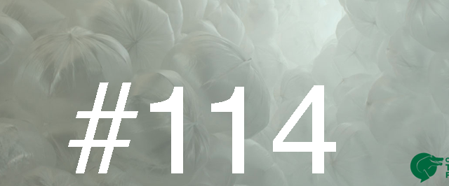 114-640x266