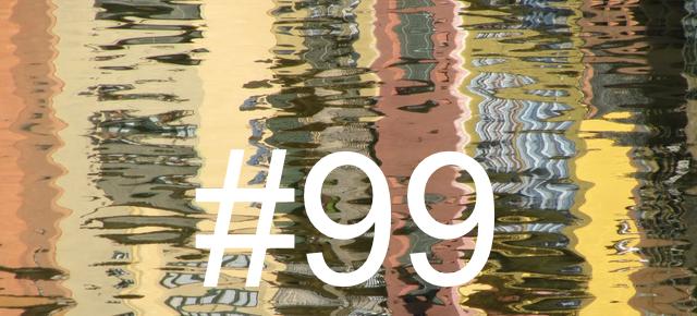 Captura-de-pantalla-2013-10-11-a-las-2.53.54-640x290