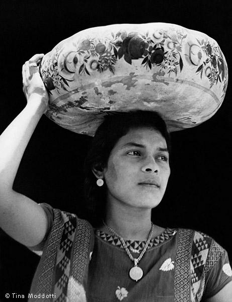 mujer-en-tehuantepec-2-mexico-df-1929