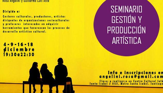 29751-eventos_seminario_interior