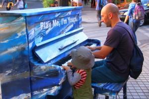 piano-300x200