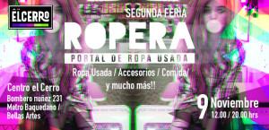 ropera-300x145