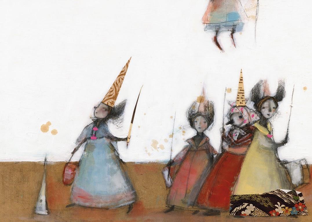 """El Libro """"más bello"""" según la Unesco es Chileno"""