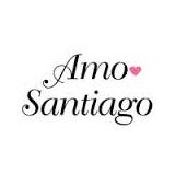 amigos-amo-santiago