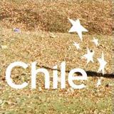 amigos-chile
