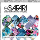 amigos-el-safari