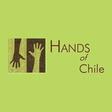 amigos-hands-of-chile