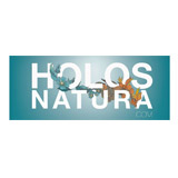 amigos-holos-natura