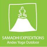 amigos-samadhi