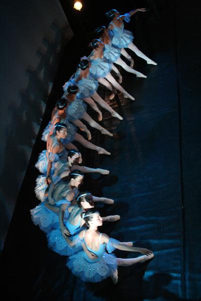 centro de danza la dehesa jesus ossa (1)
