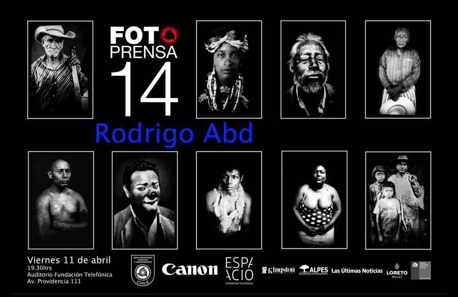 FotoPrensa 2014