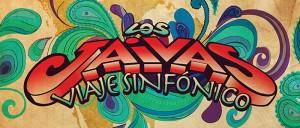 los-jaivas-sinfonico