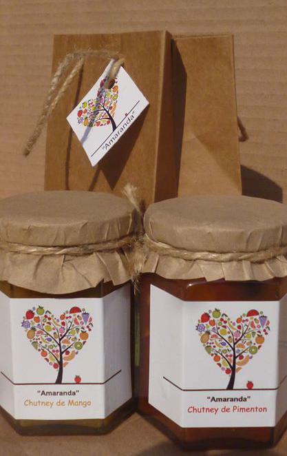 amaranda y chutneys mermeladas (3)