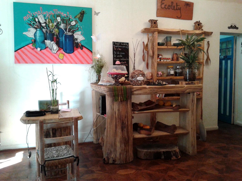 Casa ecolety ellalabella for Kasa diseno interior
