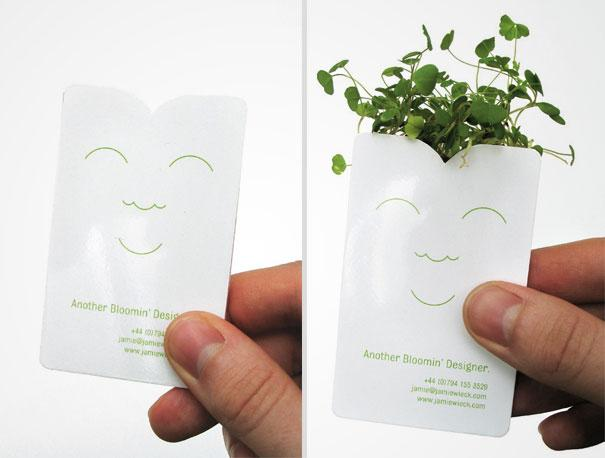creative-business-cards-4-11-12 empresa de semillas