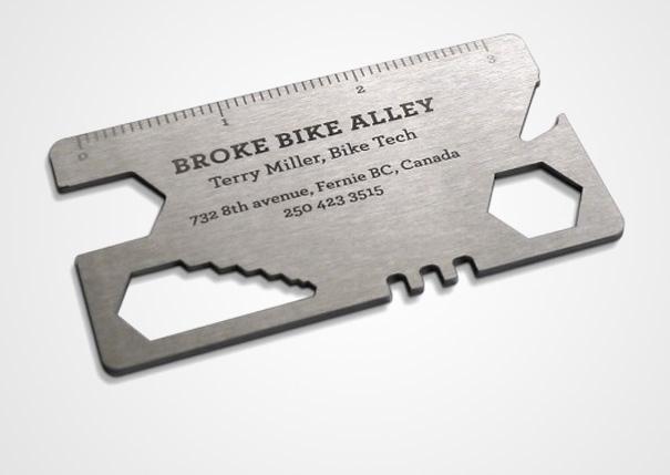 creative-business-cards-4-20-1 tarjeta multiuso para bicicletas