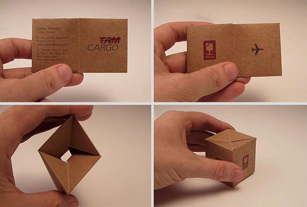 creative-business-cards-4-30 carga aerea