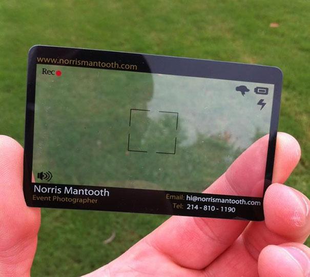 creative-business-cards-4-36 tarjeta de fotografo