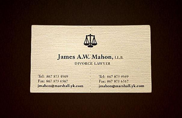 creative-business-cards-63 abogado de divorcio