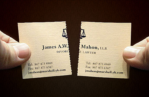 creative-business-cards-64