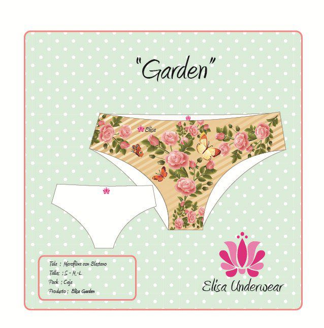 elisa underwear (4)