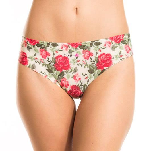 elisa underwear (5)