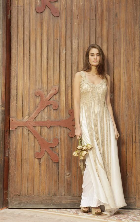 maria paz valdivieso (7)