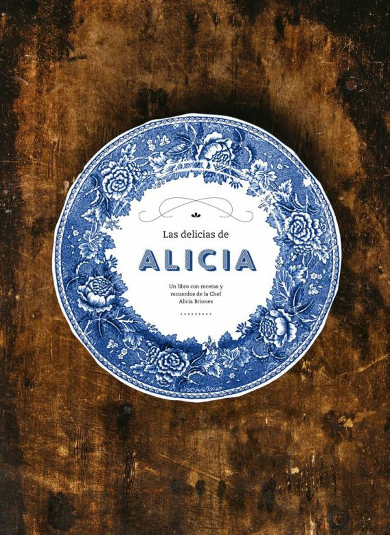 Las Delicias de Alicia