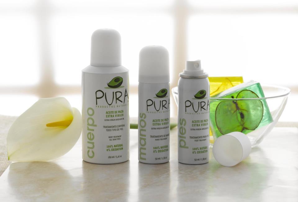 pura palta cosmeticos (6)