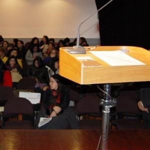 seminario accion cultural