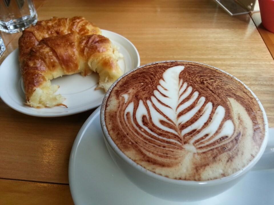 sur cafe (2)