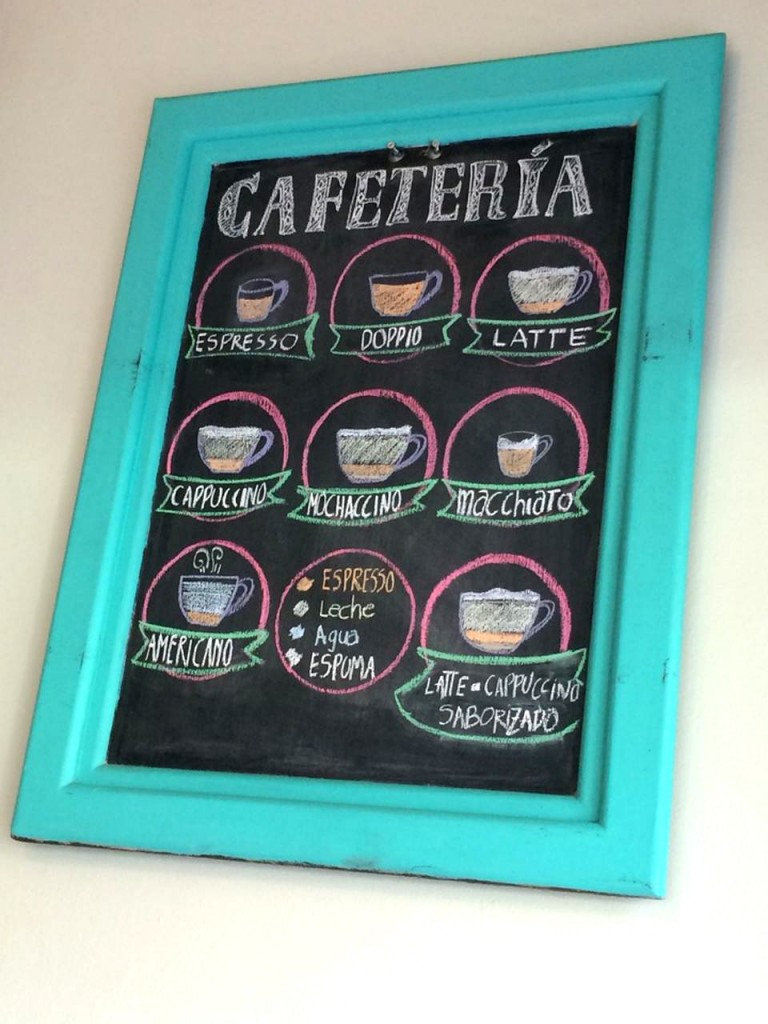 sur cafe (3)
