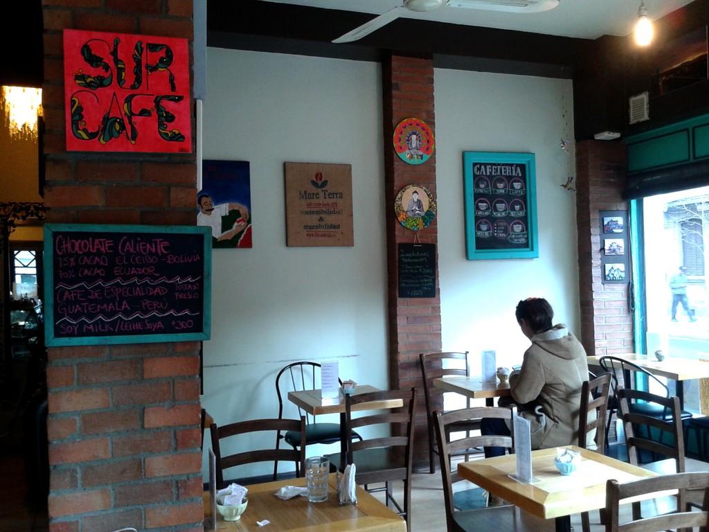 sur cafe (4)