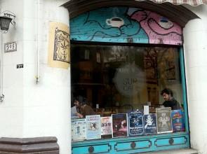sur cafe portada (7)