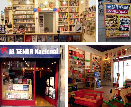 tienda nacional (1)