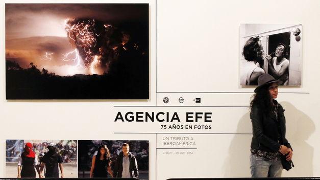 Agencia-EFE-historia-compartida-Canarias_TINIMA20140905_0473_5