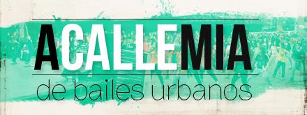 Acallemia
