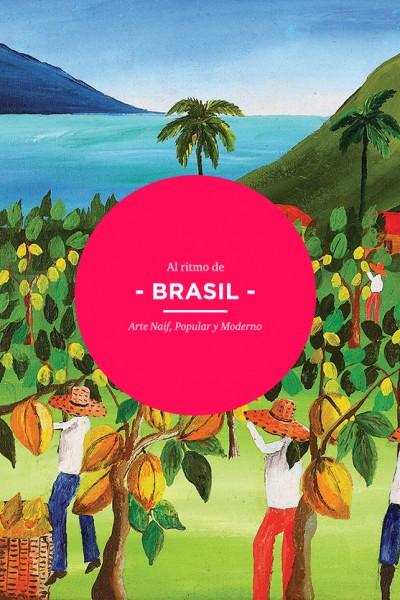 Al Ritmo de Brasil